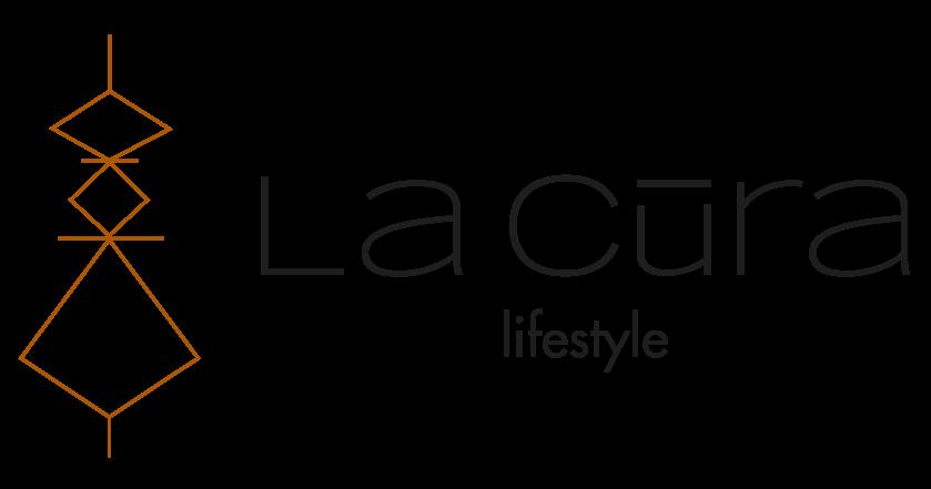 La Cura Lifestyle